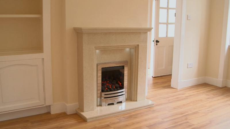 fireplace-wide